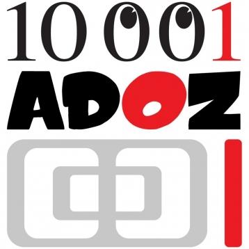 10001 Adoz