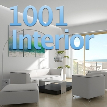 1001 Home Interior Catalog
