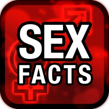 1001+ Sex Facts - Fascinating, Interesting, Funny, Informative