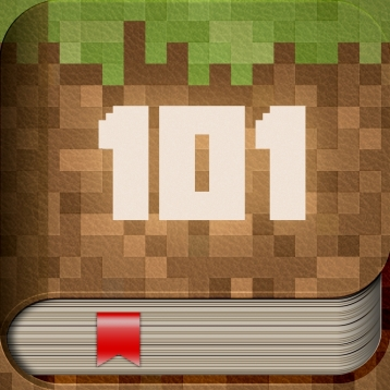 101 Facts - Minecraft Edition!