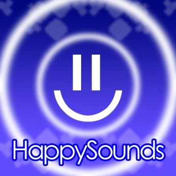 101 Happy Sounds