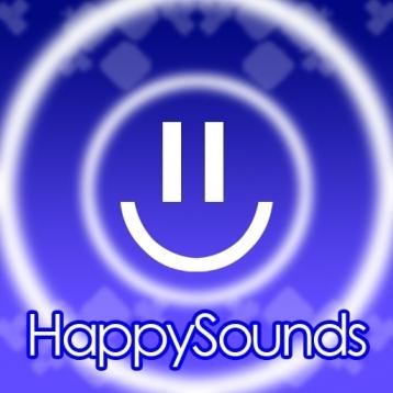 101 Happy Sounds