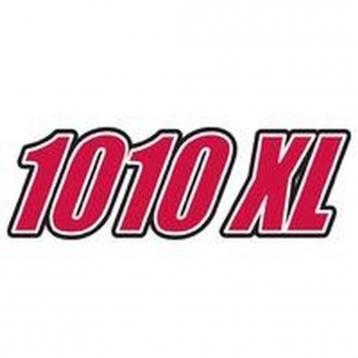 1010 XL