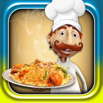 101-Biryani Recipes
