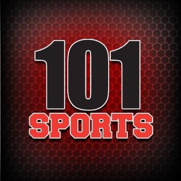 101Sports