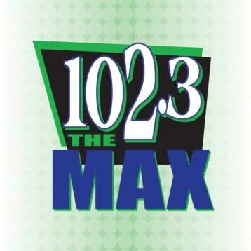 102.3 The Max – Louisville's Fresh Mix