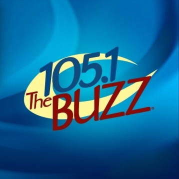 105.1 The Buzz - Portland's Red Carpet Radio