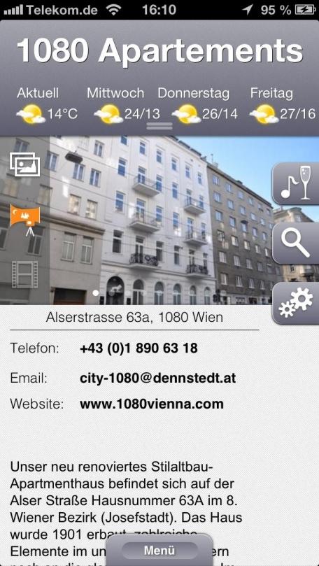 1080 Apartments