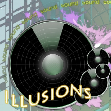11 Amazing Sound Illusions