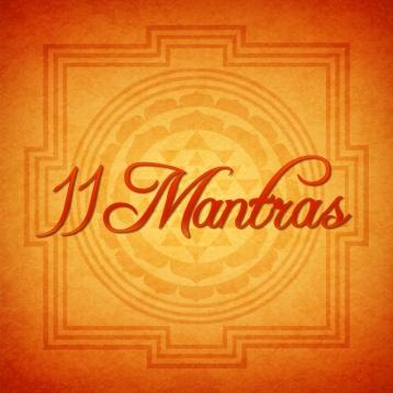 11 Mantras