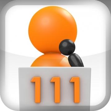 111 Redetipps