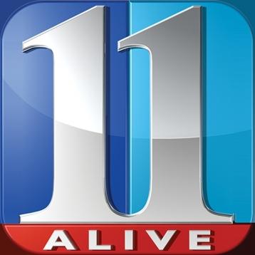11Alive