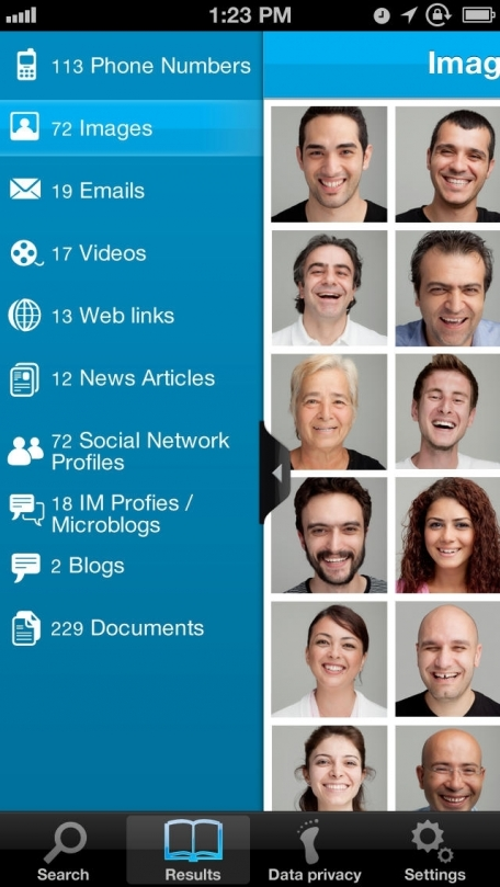 123people free people search engine and friend finder