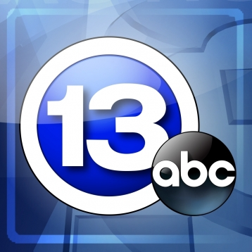 13ABC - Toledo news, weather, sports source