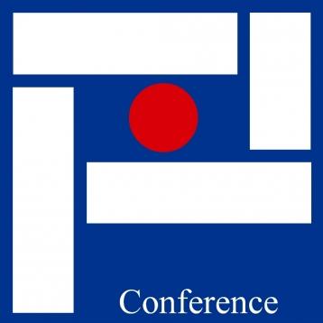 13th Annual Petcoke Conference