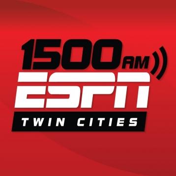 1500 ESPN Mobile