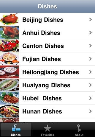 160+ Chinese Cuisine(Menu & Cooking) Free