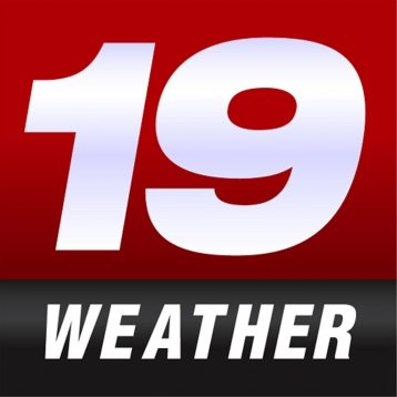19ActionNews First Alert Weather