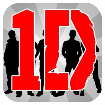 1D Affection