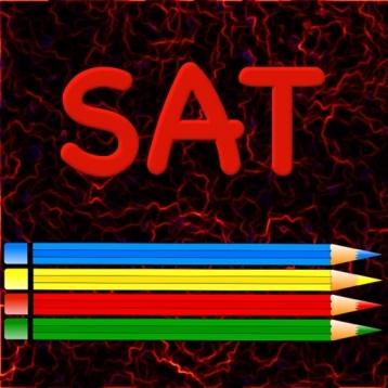 5200 Best SAT Words
