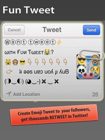 300+ New Emoji 2 FREE for Facebook, twitter & Instagram