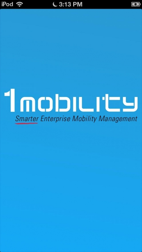 1Mobility MDM Agent