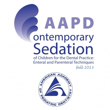 2013 AAPD Sedation Assistant Course