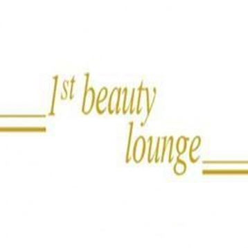 1st Beauty Lounge