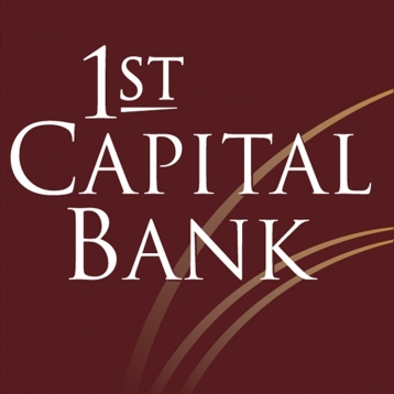 1st Capital Bank Mobile