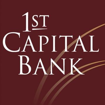 1st Capital Bank Mobile