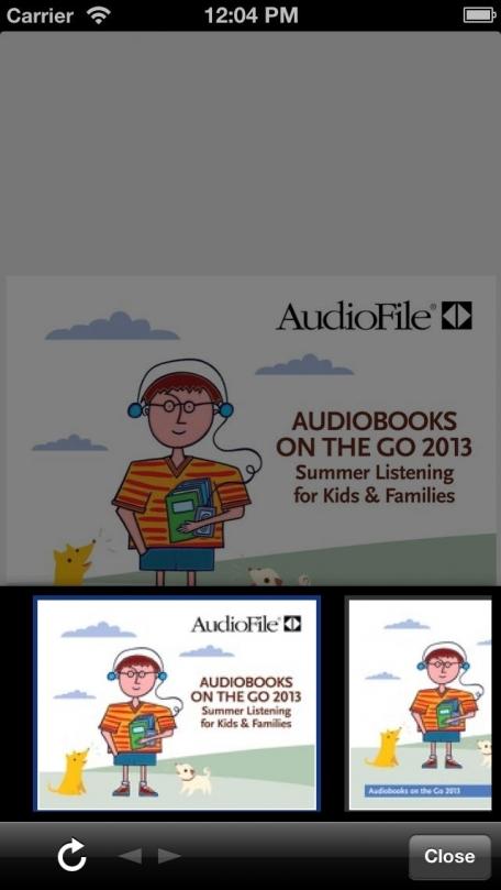 20 20 Audio