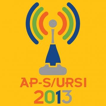 2013 IEEE Antennas and Propagation Society International Symposium (APSURSI)