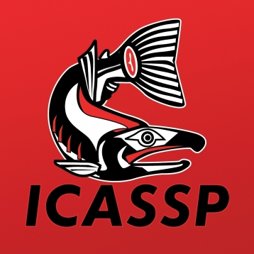 2013 IEEE International Conference on Acoustics, Speech and Signal Processing (ICASSP)