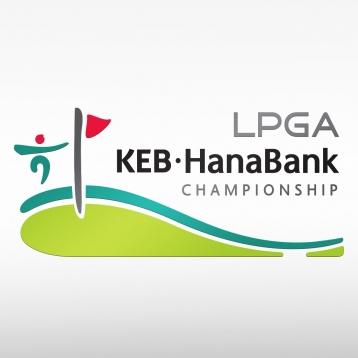 2013 LPGA 하나.외환 챔피언십