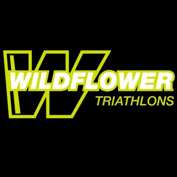2013 Wildflower Triathlons