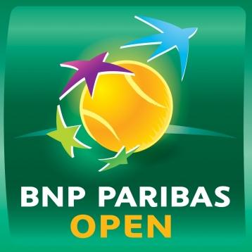 2014 BNP Paribas Open Official App