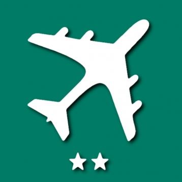 2014 FAA Test Prep - Instrument Pilot (IR)