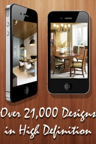 21,000 Dinning Room Designs ideas Catalog