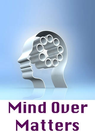 100+ Mind Over Matters