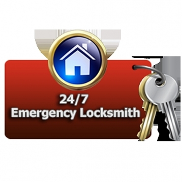 24X7 Emergency LockSmith