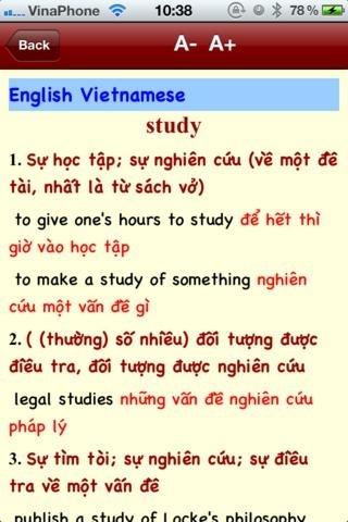 2500 câu đàm thoại tiếng Anh thông dụng (With English Vietnamese Dictionary Inside)