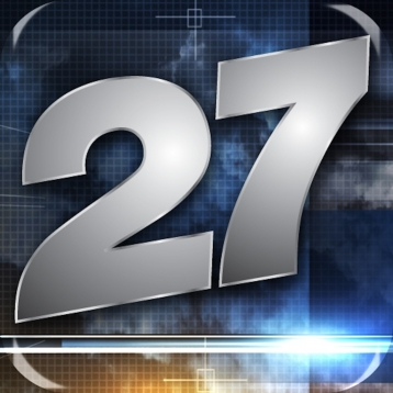 27StormTrack