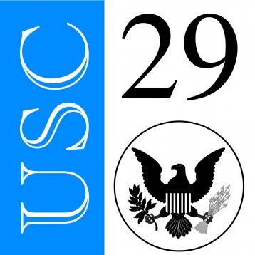 29 USC - Labor (Title 29 United States Code)