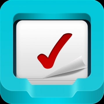 2Do List - For all Your Daily Notes