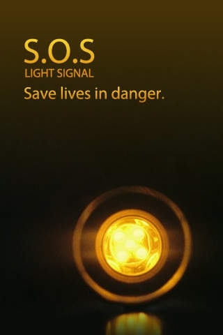 ⚡ Flashlight