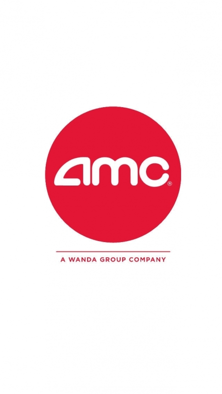 AMC Events