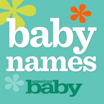Baby Names‼