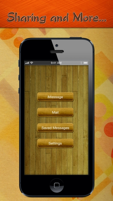 Color Message Designer with Scrolling, GIF Pro for iMessage, Tumblr, Send Text, Emoji, Emoticons