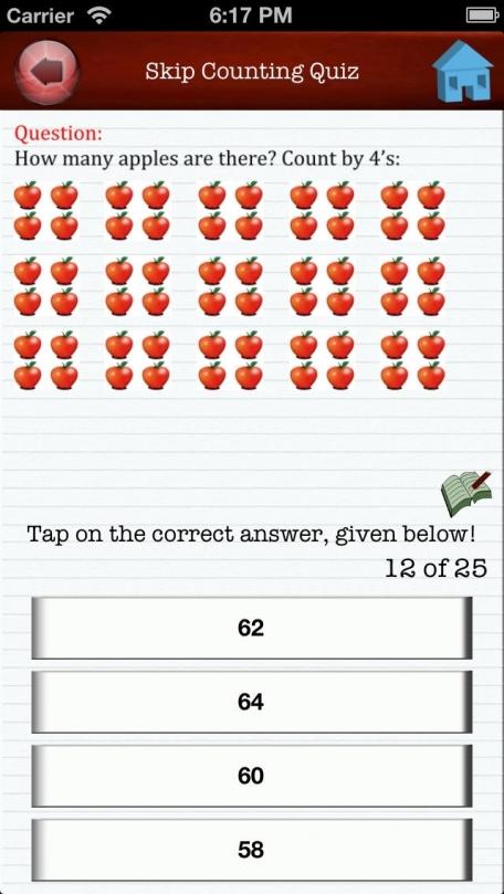 2nd Grade Math Primary School Math With Tutorials Quizzes