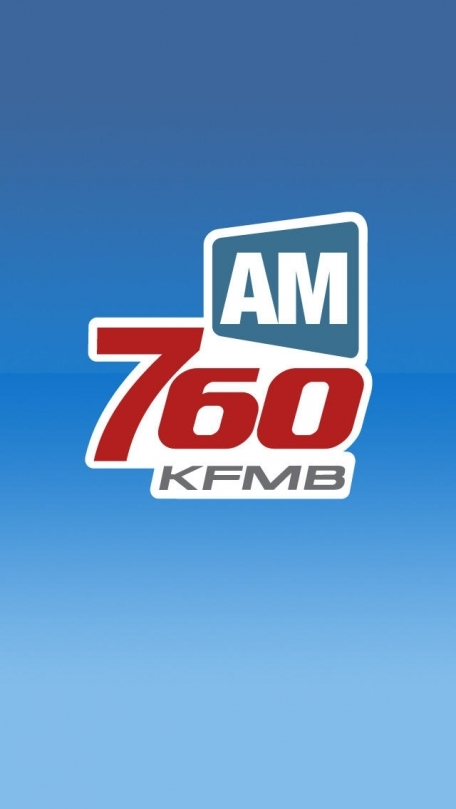 760 KFMB AM